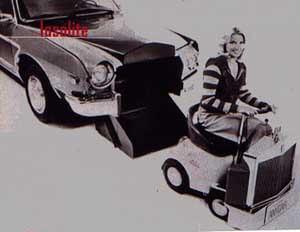 voiture_gigogne