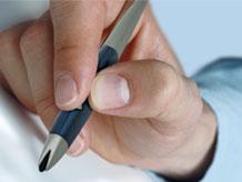 Vpen : stylo numérique (2002) 5