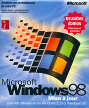 Windows (1985) 6