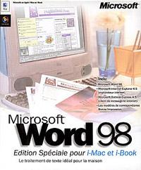 word-s0062189