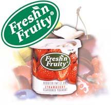 yoghurt-frshfrty