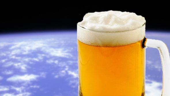 biere_espace