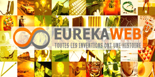 EurekaWEB Invention