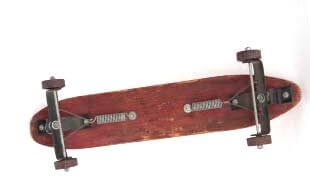 humco_skateboard2