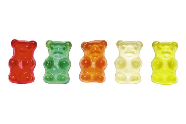 ours_or_haribo