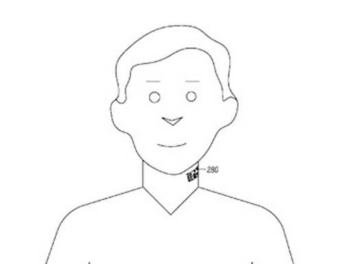 google_tatouage_communiquant