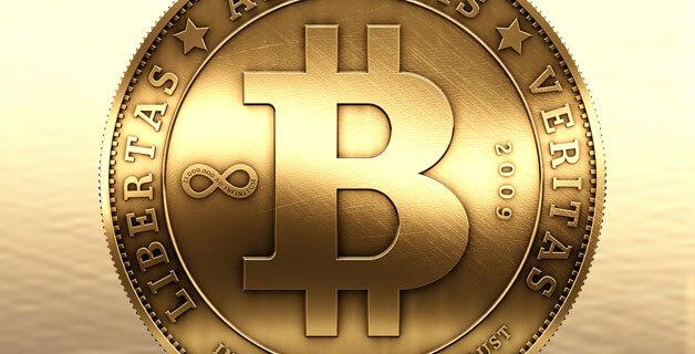 Bitcoin (2009) 2