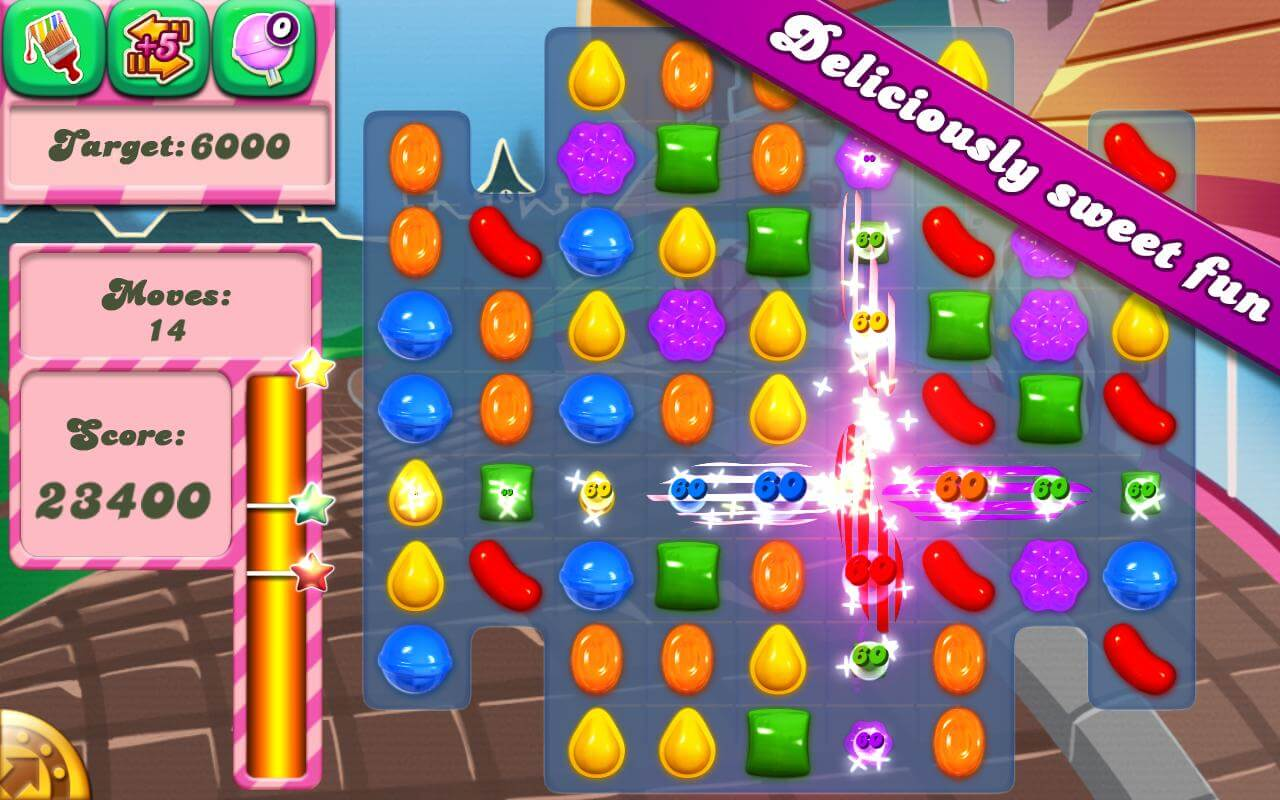 candy-crush-ad