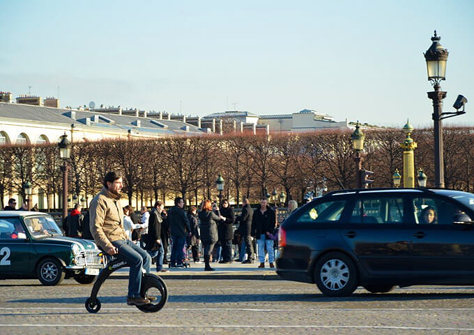 yikebike_paris