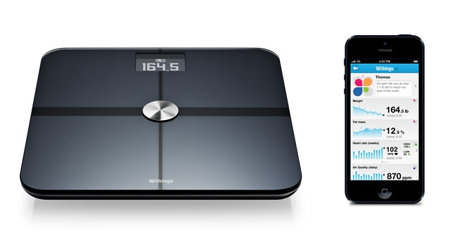 withings-smart-body-analyzer