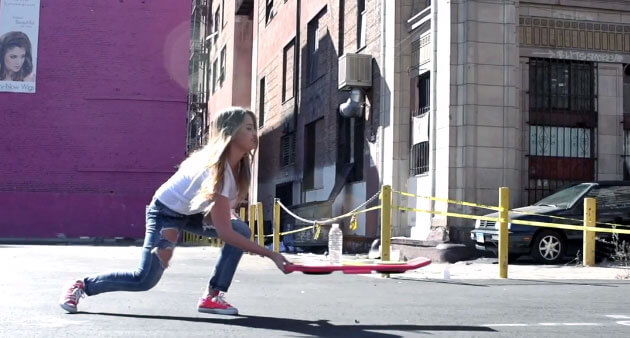 hoverboard-huvr-screenshot