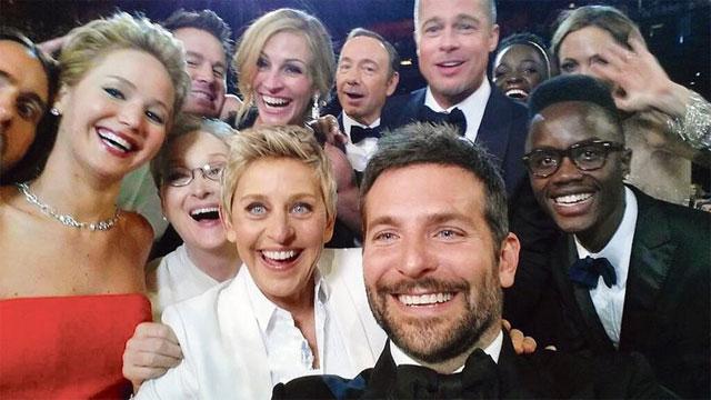 capture-twitter-best-selfie-ellen-degeneres