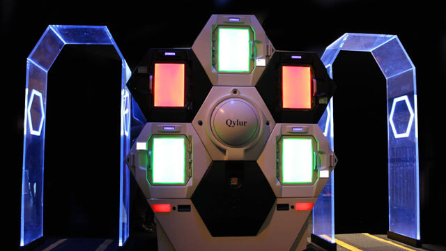 Qylatron : automated checkpoints 2