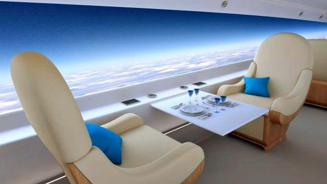 avion-sans-hublot-spike-s512