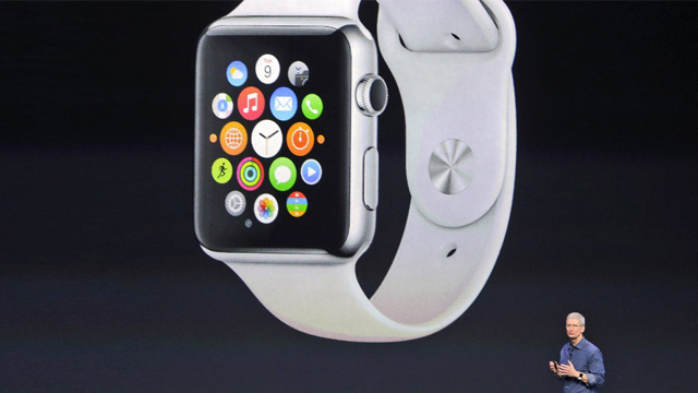 apple-watch-montre-connecte