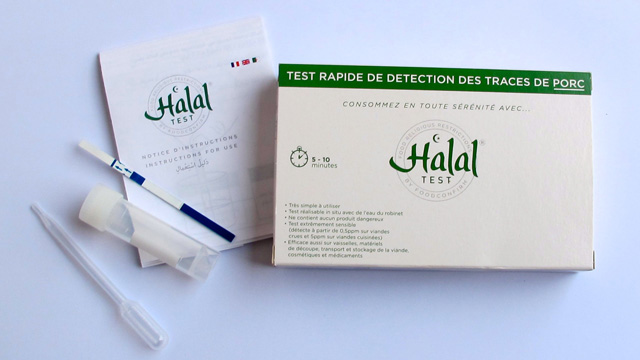 halaltest-detection-porc-alcool