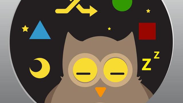 Boutondodo : app pour vous aider à vous endormir 5