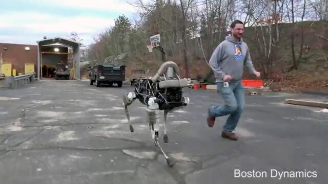 spot-chien-robot-google