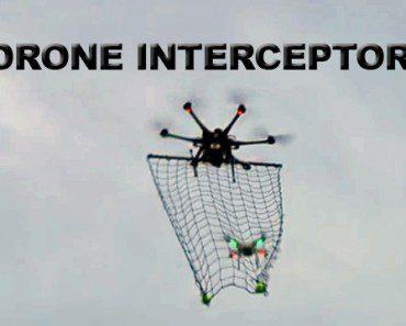 drone-interceptor-pm200