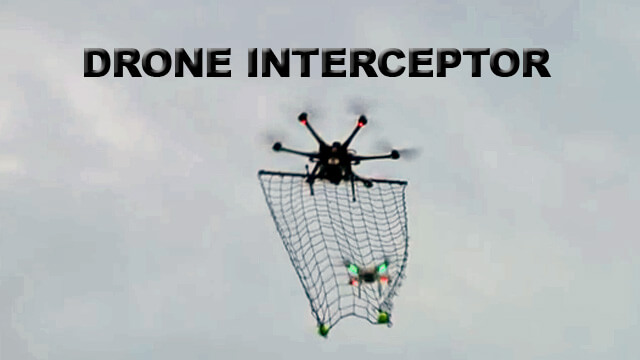 drone-interceptor-pm200