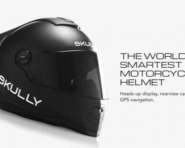 skully-ar1-smart-motorcycle-helmet