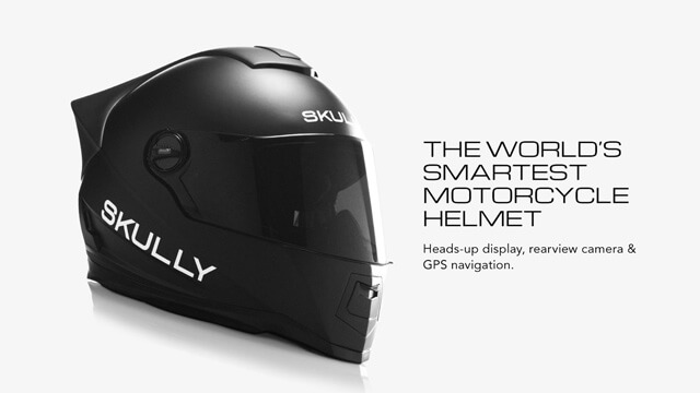 skully-ar1-smart-motorcycle-helmet