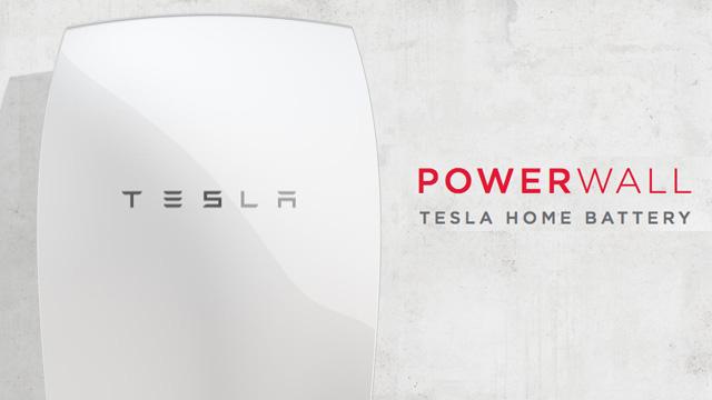tesla-powerwall