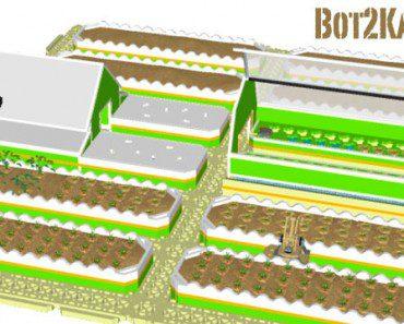 bot2karot-robot-jardinier
