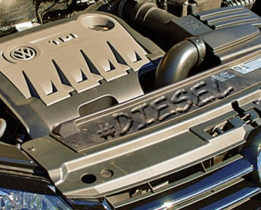 diesel-vw