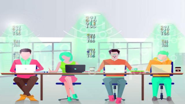 LiFi : l'internet sans fil par la lumière 3