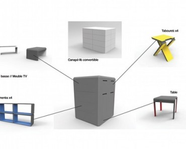 student-box