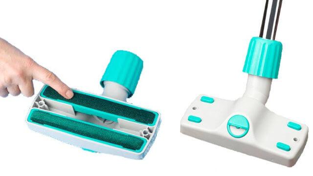 brosse-aspirateur-universelle