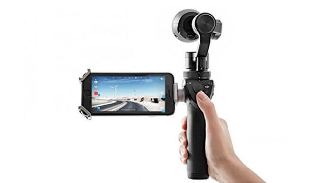 dji-osmo-camera-4k-stabilisee