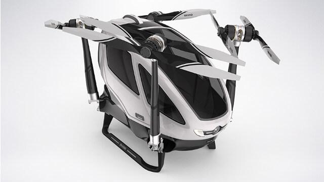 drone-habitable-ehang