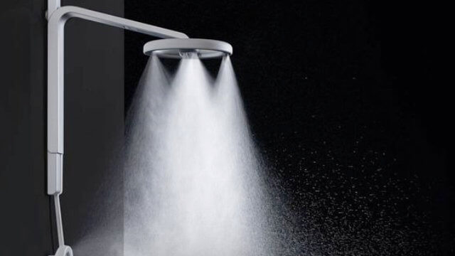 nebia-shower