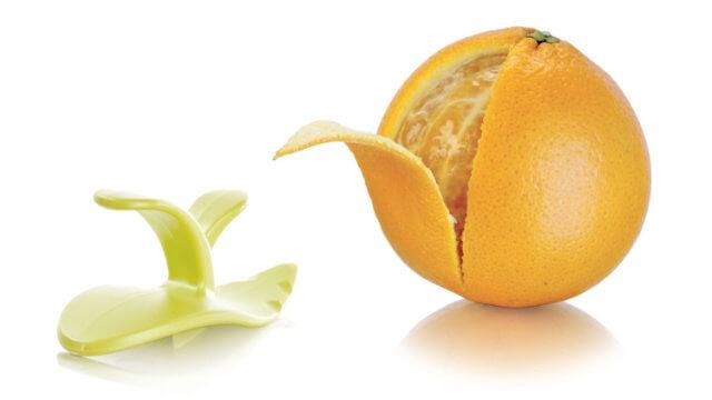 pele-agrumes-citrus-peeler