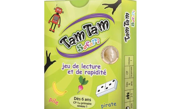 tam-tam-safari-2