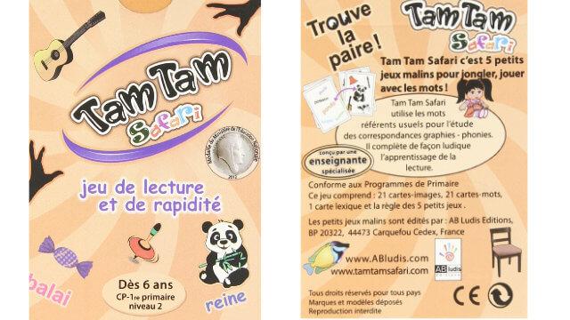 tam-tam-safari