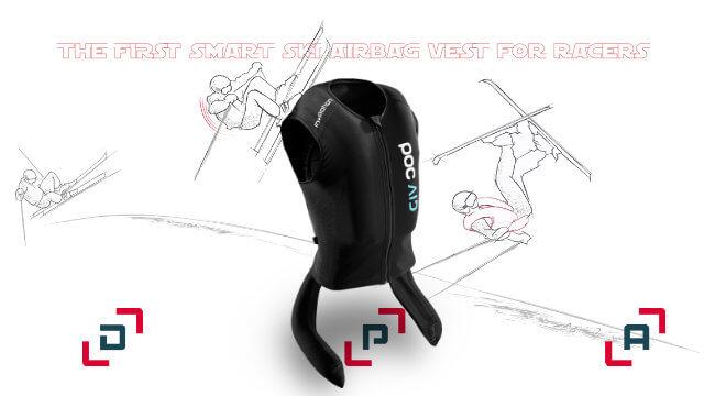 smart-ski-airbag-vest-for-racers
