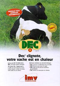 dec_detecteur_electro_chaleur
