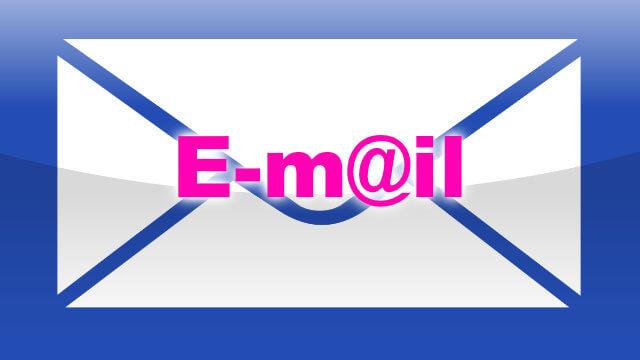 e-mail-ray-tomlinson