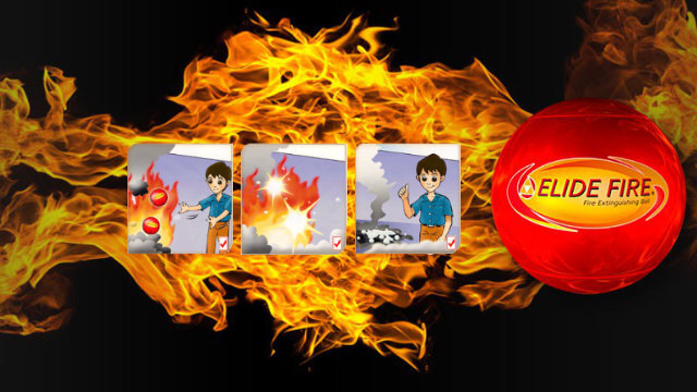 elide-fire-extinguishing-ball