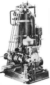 first_engine_diesel_cdies