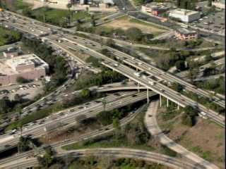 highway5