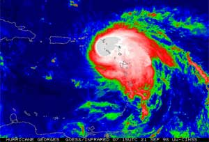 infrared_hurricane_georges