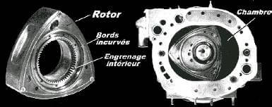 moteur_piston_rotatif_photowankel