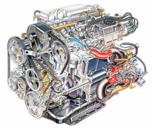 moteureclat1