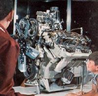 moteurs-explos