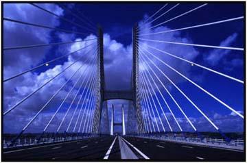 pont_vasco_de_gama_lisbonne