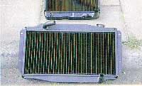radiateur_1